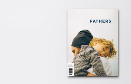 fathers-strona-1
