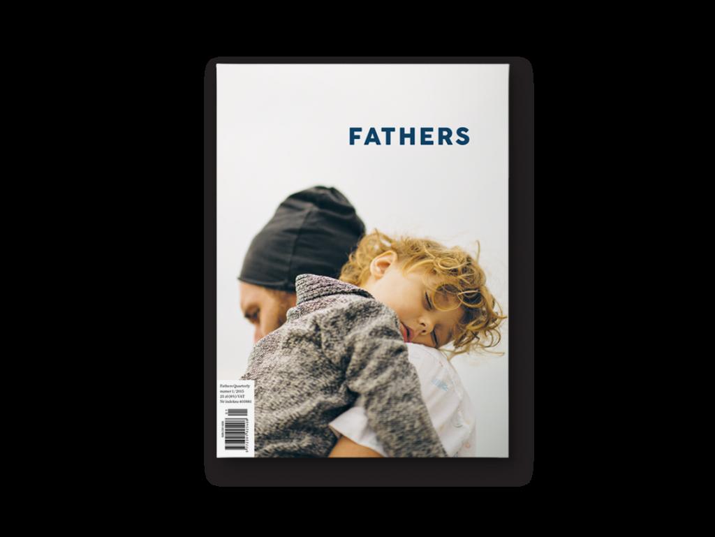 okładka_fathers