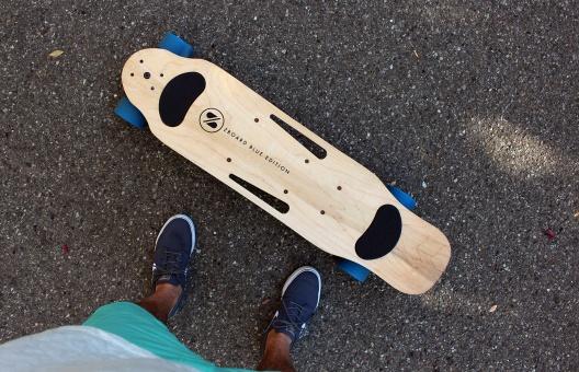 Looking-Down-at-Board-Hi