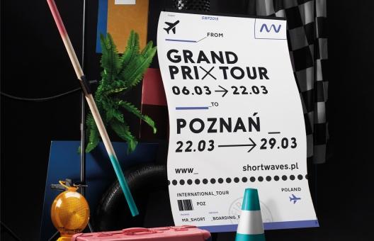 SWF2015_plakat_wizerunkowy_organizatorzy