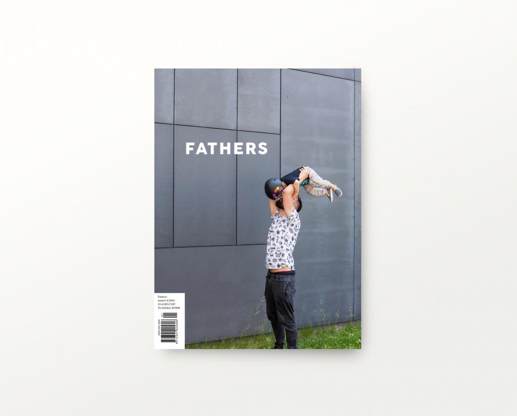 Fathers_nr-4_okladka-2