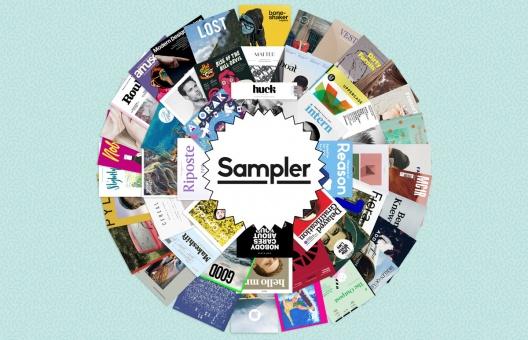 Sampler_2_lo