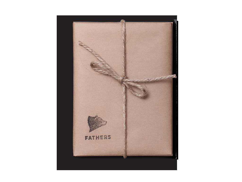 fathers_prenumerata