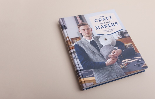 craft_makers_cover