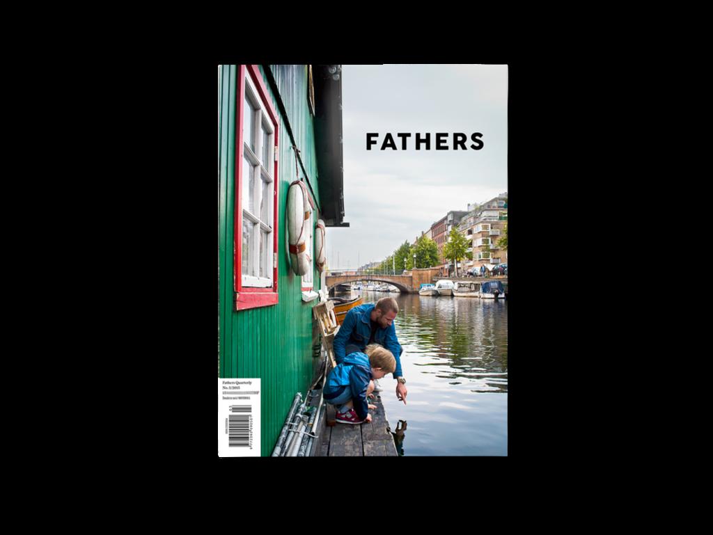 Fathers_nr3_okladka3