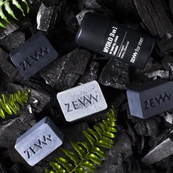 ZEW for men_1