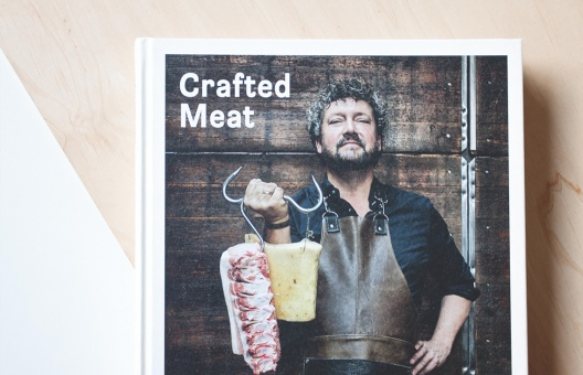 Craftedmeat_1