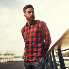 beard_