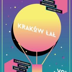 krk-lal-10_plakat-1