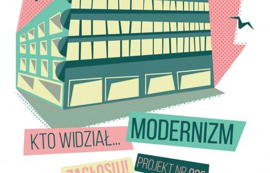 kto widział modernizm_2